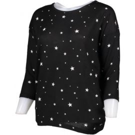 Vero Moda Snowy dames Top