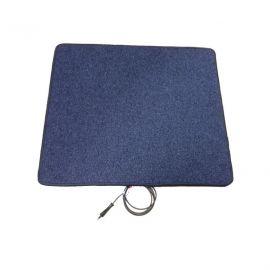Heatek vloerverwarming mat 70x60