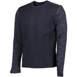 PETROL Sweater R-Neck Deep Navy