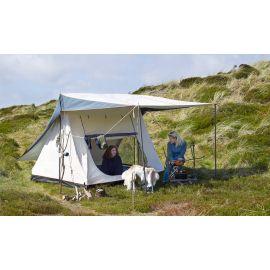 Isabella Moment 180 Tent
