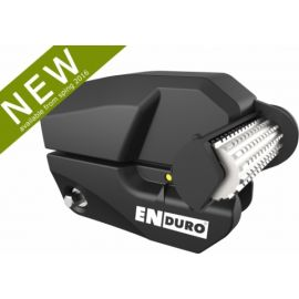 Enduro 303 mover + Accu + Lader