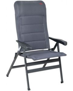 Crespo AP-238 Air deluxe standenstoel