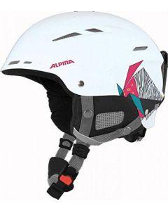 Alpina Biom skihelm