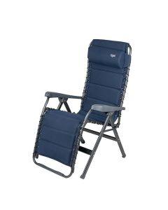 Crespo AP-232/84 Relaxstoel