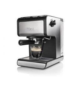 Tristar CM-2273 Espressomachine