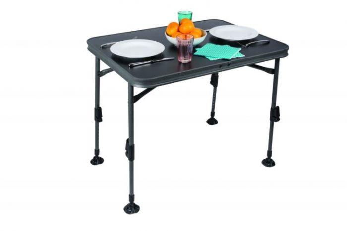 Element Table Medium