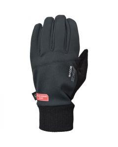Eska Handschoenen WST ALLROUND TOUCH