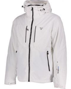 Tenson Colorado heren ski jas