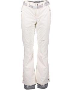 O'Neill Star Pants Slim dames skibroek