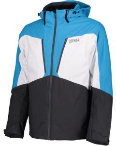 Colmar Whistler heren ski jas
