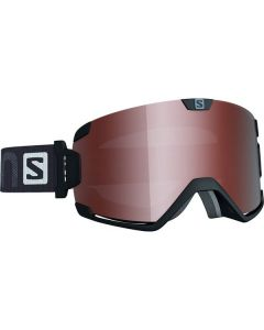 Salomon Cosmic Acces skibril