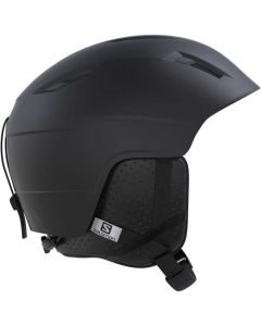 Salomon Cruiser2 skihelm