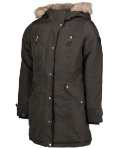Vero Moda Expedition dames parka