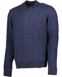 Twinlife Pullover Regular Fit