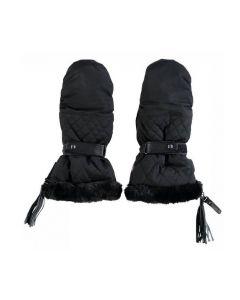 Eska Handschoenen BLINGBLING PRO MIT