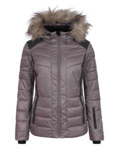 Icepeak Cindy dames ski jas