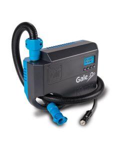 Kampa Gale elektrische pomp