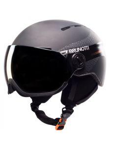 Brunotti Robotic 3 skihelm