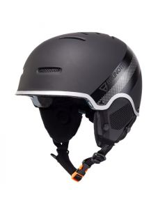 Brunotti Limit 1 unisex skihelm