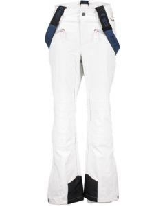 Tenson Lucy dames skibroek