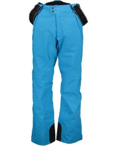 Colmar Men insulated Pants