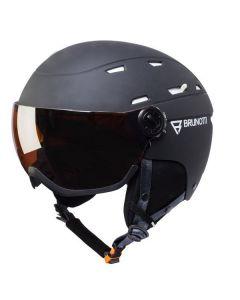 Brunotti Wakefield 1 Unisex skihelm