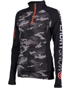 Superdry Carbon heren skipully