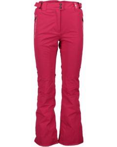 CMP Campagnolo Woman Pant dames skibroek