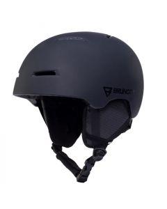 Brunotti Maddox 2 Unisex Helmet