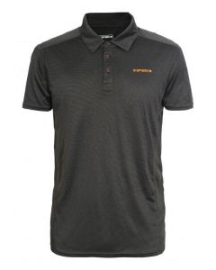 Icepeak Sharpa heren polo
