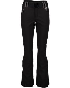 HENJE LADIES SOFTSHELL PANTS Women