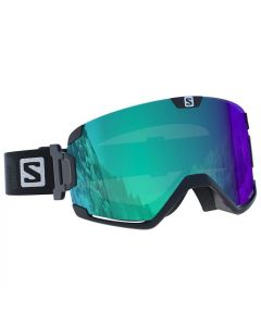 Salomon Cosmic Photo skibril