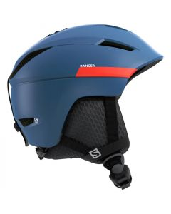 Salomon Ranger 2 skihelm