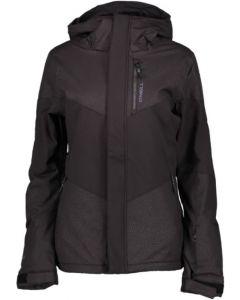 O'Neill Coral dames ski jas