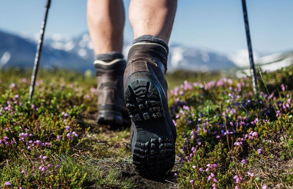 Tips & Tricks voor het kopen van wandelschoenen