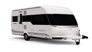 Caravan Premium