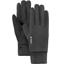 Handschuhe und Fäustlinge