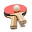 speelgoed & spellen