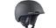 Helmen zonder vizier