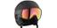 Helme mit Visier